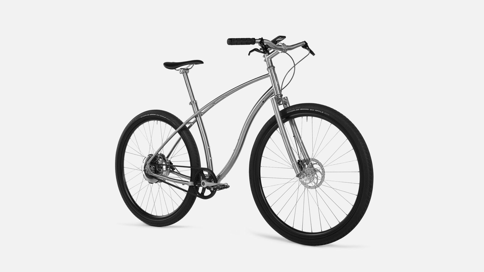 The World S Lightest Electric Bike Is Not Cheap