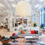 Best Home Goods And Furniture Stores In Nyc Curbed Ny