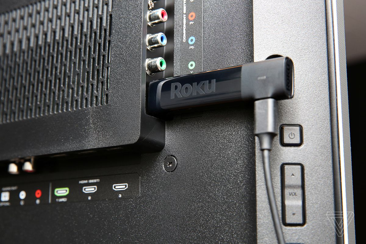 akrales 171031 2100 0010 - Roku predicts half of US households with a TV will cut the cord by 2024