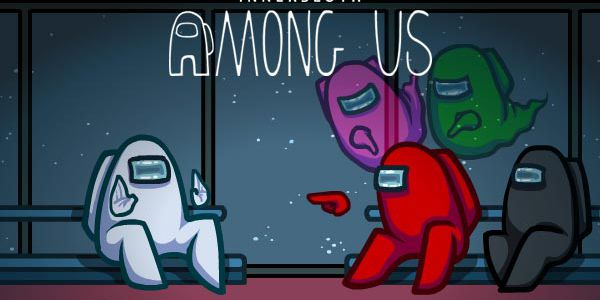 Among Us is so popular that its developers just canceled the sequel - The  Verge