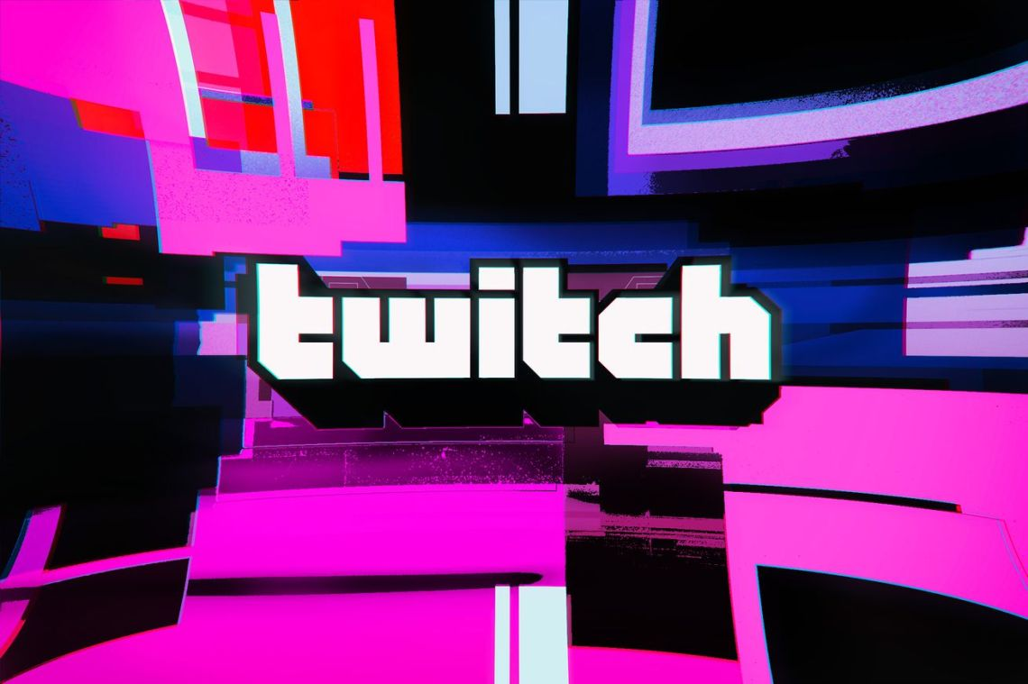 Twitch chats are about to get more chaotic with animated emotes