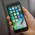 Apple Leak Shows How It Decides To Repair Or Replace Iphones The Verge
