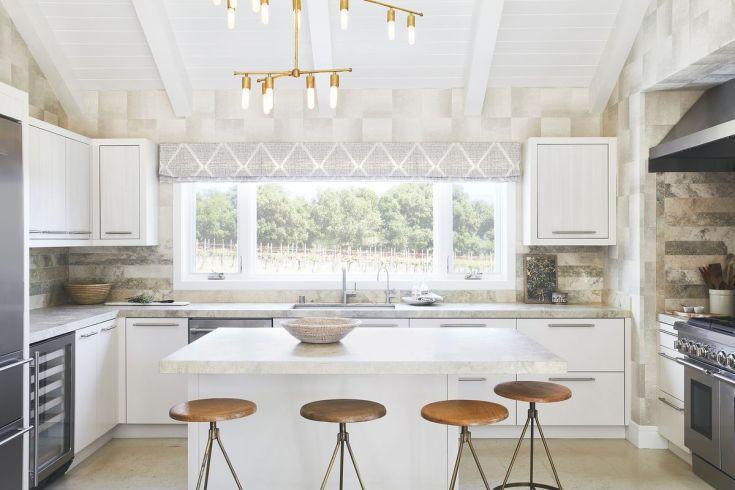 kitchen island tips and advice: what to consider first - curbed