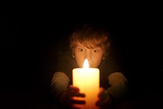 Lights Out is the brilliantly scary, surprisingly divisive ...