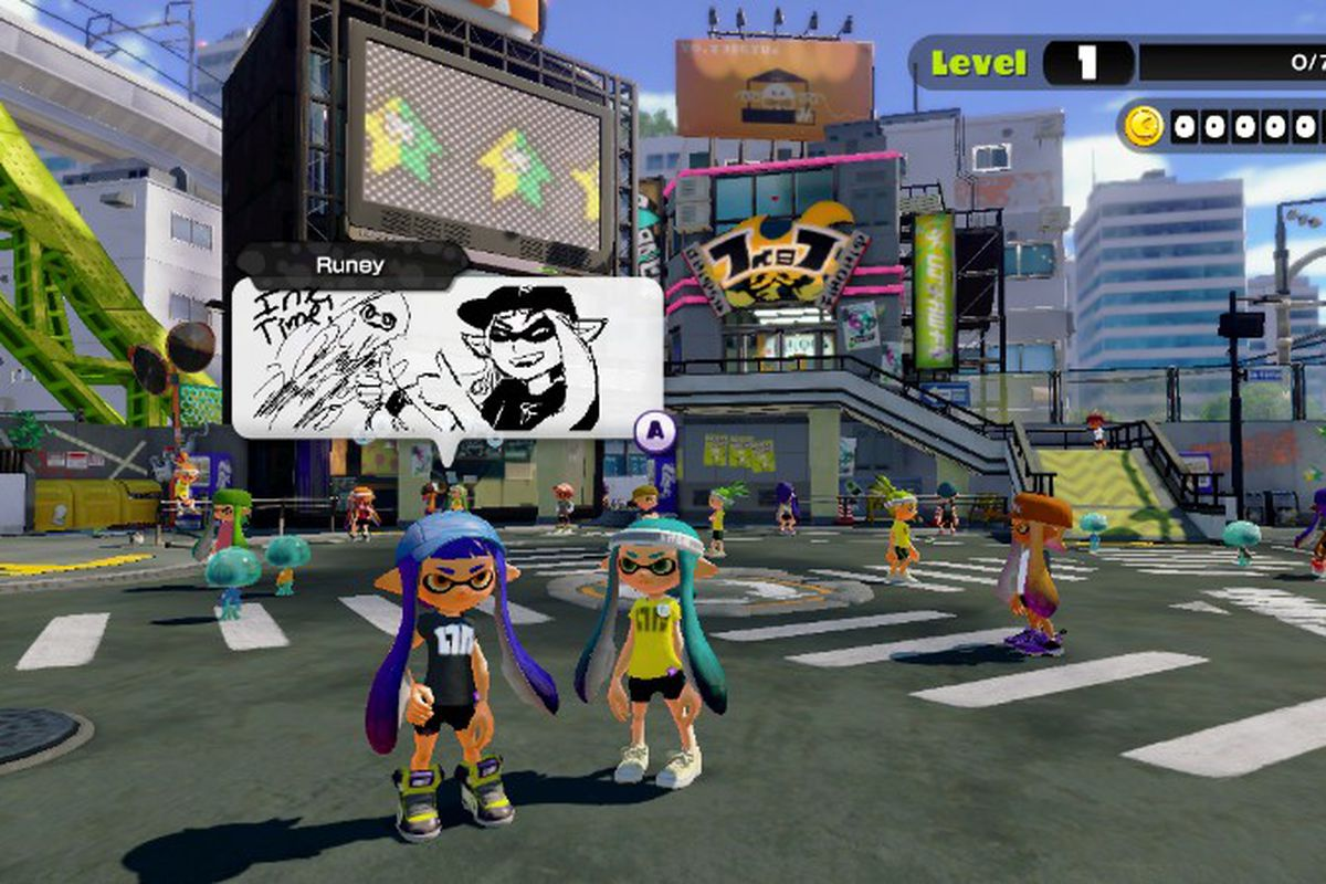 Losing Miiverse Messes With These Wii U 3DS Games Polygon