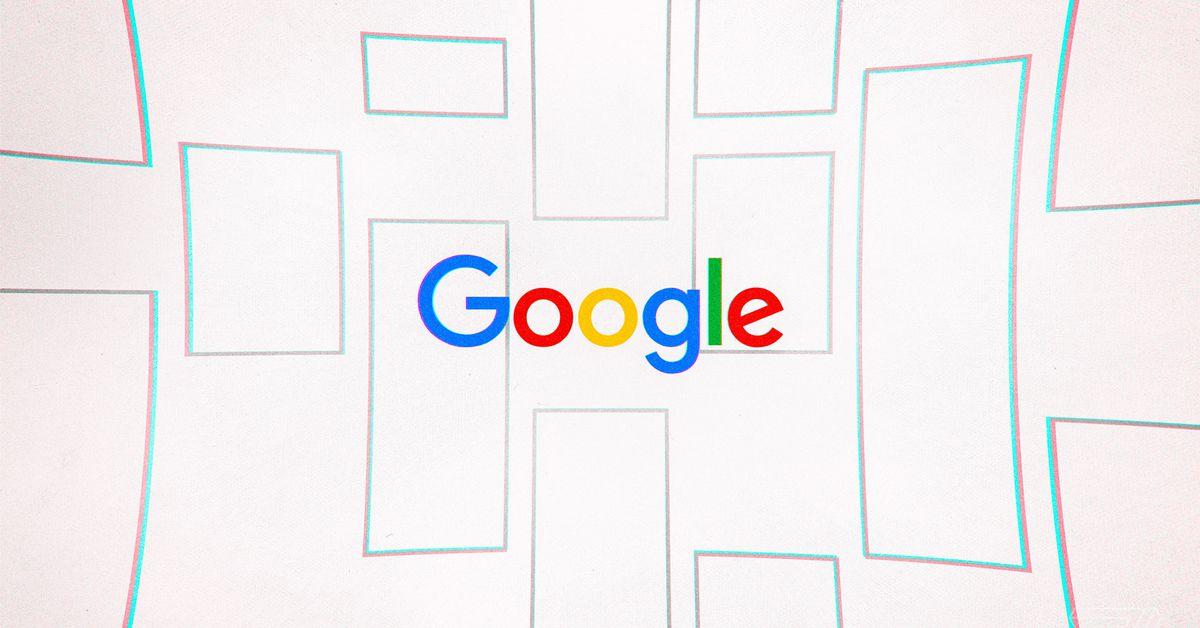 Google to work with UK regulators on its big ad-tracking shakeup