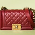 Chanel S New Bag Repair Policies Are Super Strict Racked