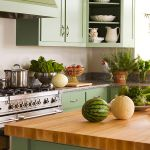 All About Wood Countertops This Old House