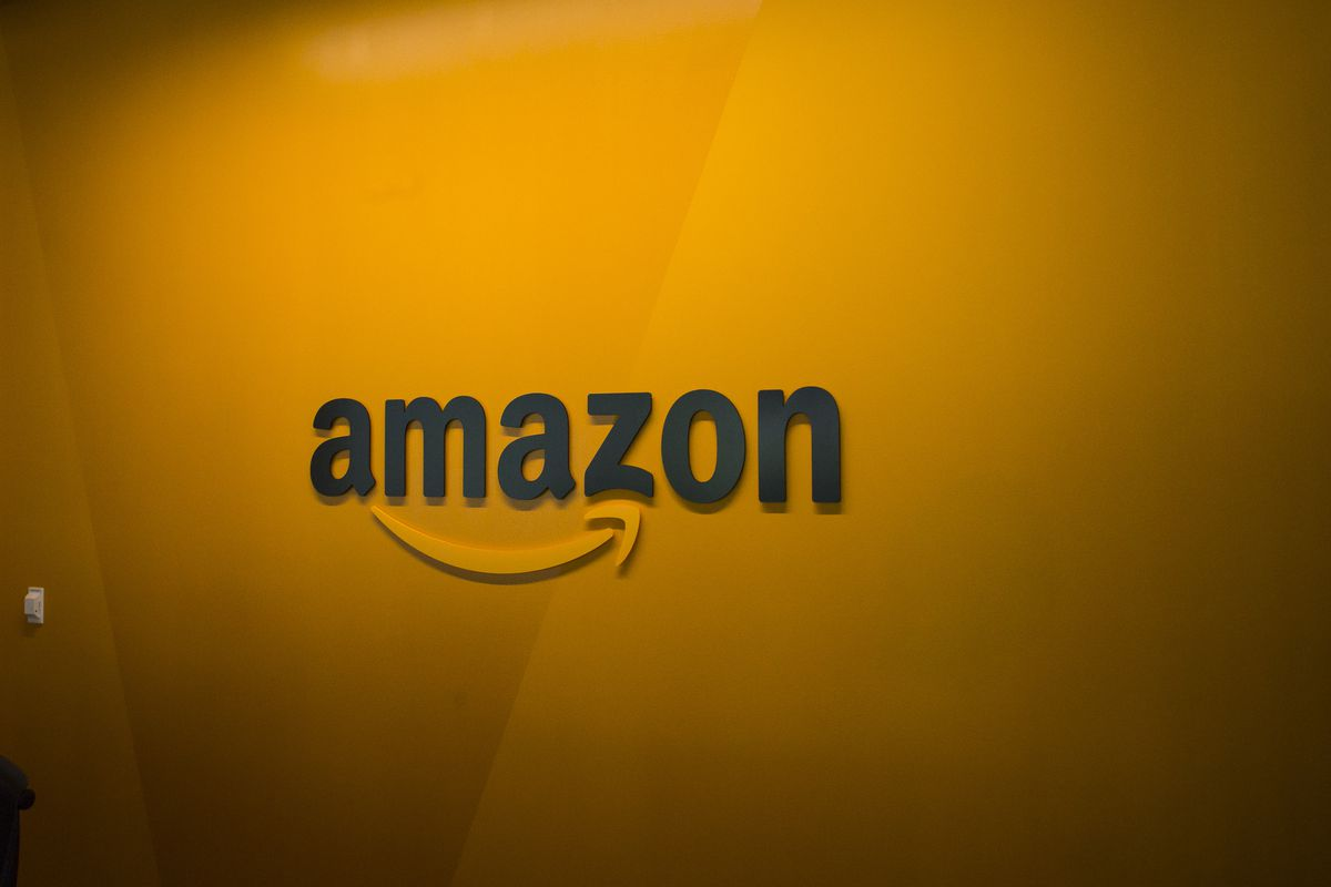 Happy Prime Day! Experts Worry Amazon Is Building A