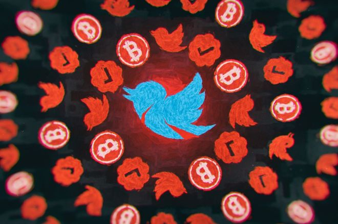 VRG_ILLO_1777_twitter_bitcoin_verified.0.0 'PlugWalkJoe' arrested in connection with 2020 hack of famous Twitter accounts   The Verge