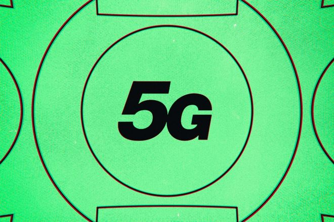 acastro_180430_1777_5G_0001.0.0 5G in the US is disappointing right now, but it's going to get better | The Verge