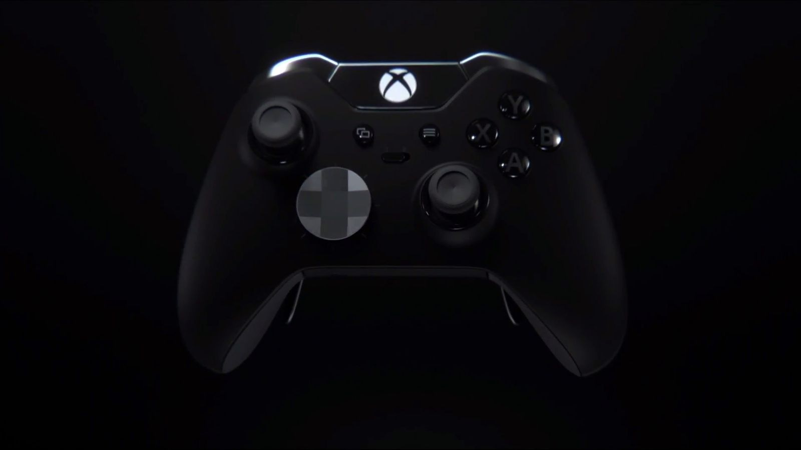 How Microsoft Built A Better Controller Again Polygon