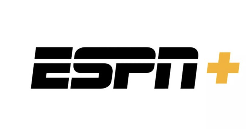 ESPN Plus increases to $5.99 in August, making it the same price as Hulu 1