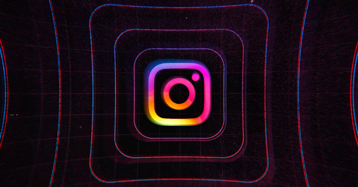 Instagram making changes to its algorithm after it was accused of censoring pro-Palestinian content