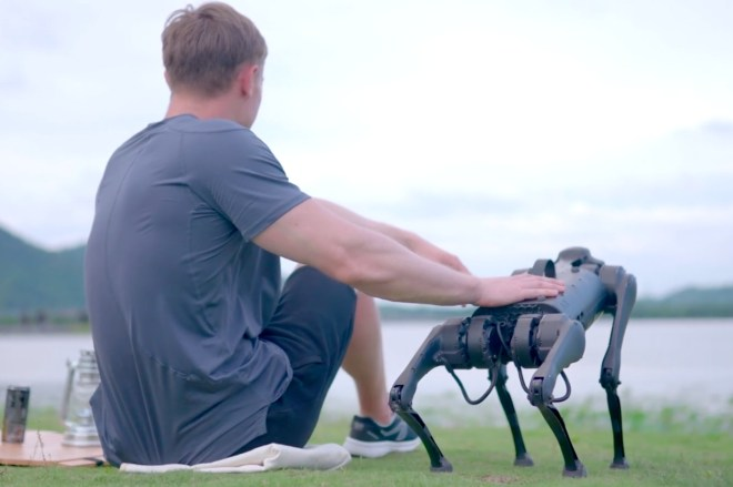 Screen_Shot_2021_06_10_at_11.00.16_AM.0 This $2,700 robot dog will carry a single bottle of water for you | The Verge