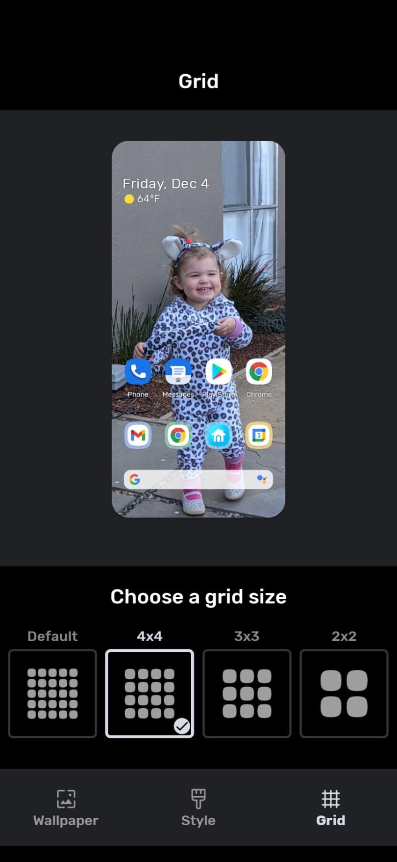 Screenshot 20201204 161411