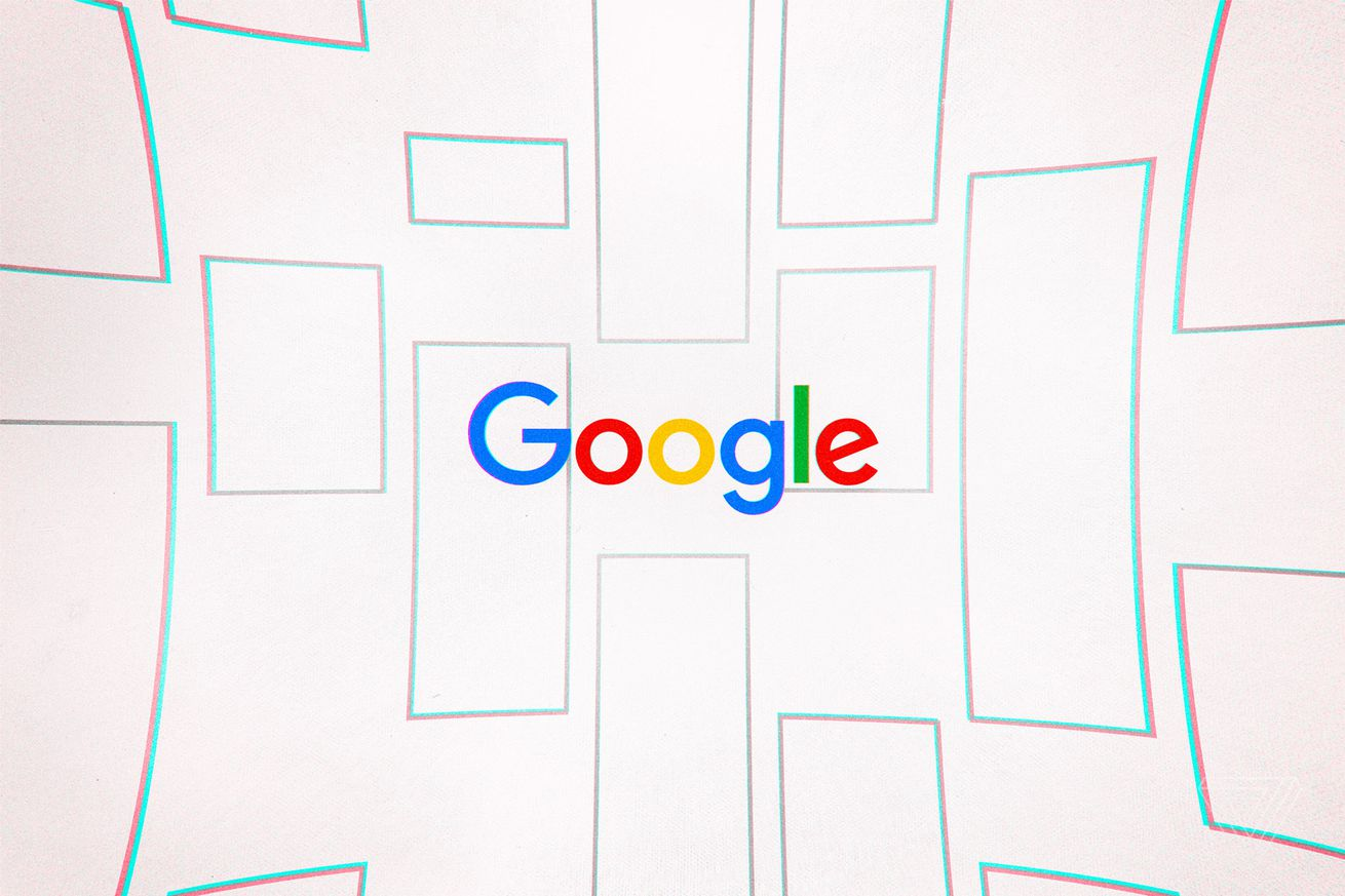 Google's new 'for context' links could give you the big picture around big news stories