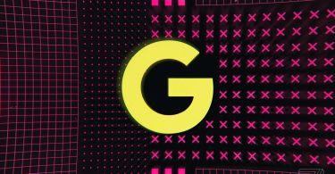 How to watch the Google I/O 2021 keynote