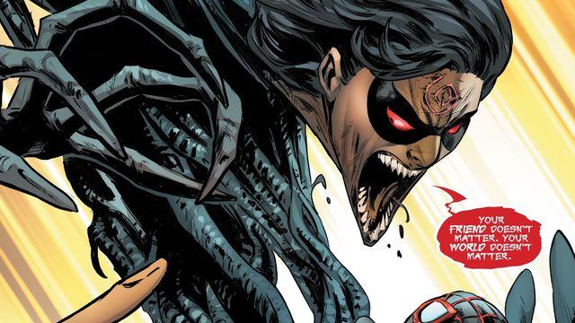 RCO014_1613570156.0 Ms. Marvel got her own gnarly Venom symbiote | Polygon