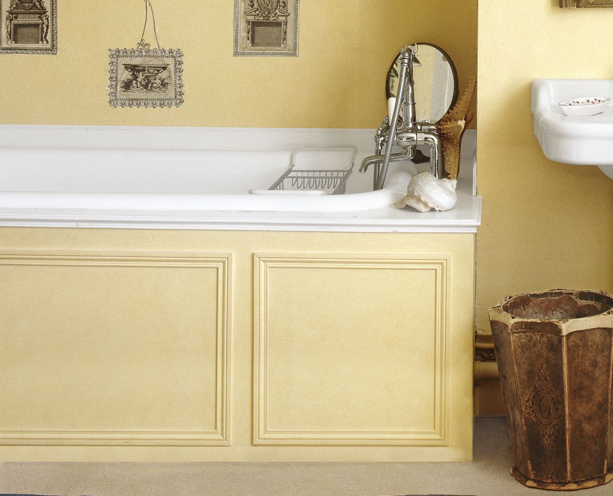 25 Bathroom Decorating Ideas On A Budget This Old House
