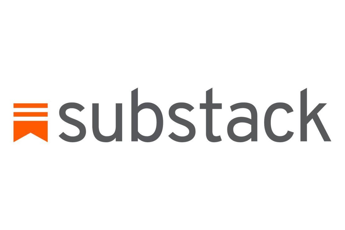 Substack logo
