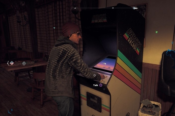 Resultado de imagen para far cry arcade maps