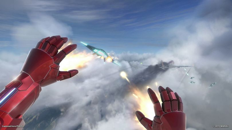 marvels iron man repulsor screen 01 ps4 us 04sep19