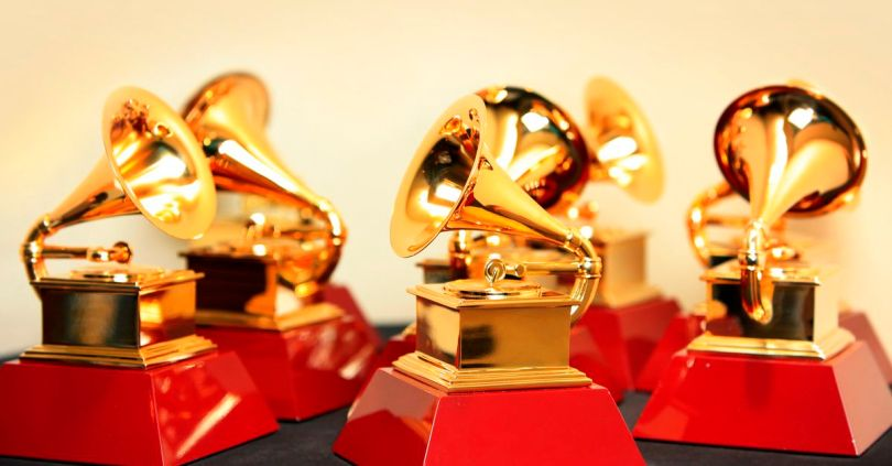 How to watch the 2021 Grammys online