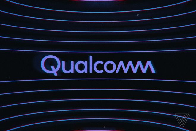 acastro_180529_1777_qualcomm_0001.0.0 Qualcomm just bought a two-year-old startup founded by former Apple engineers for $1.4 billion | The Verge