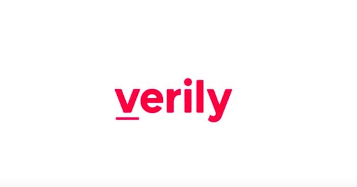 Alphabet-owned Verily suspended employee bonuses to fund diversity initiatives 1