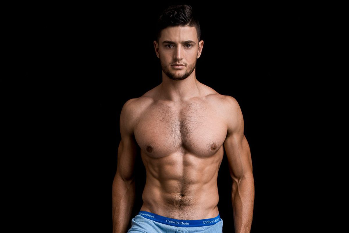 Image result for ryan hintze