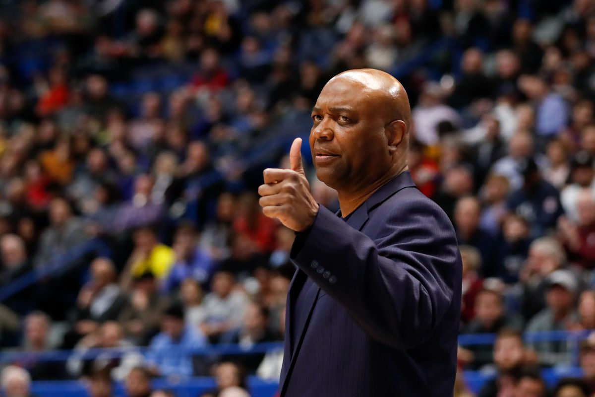 Image result for leonard hamilton florida state