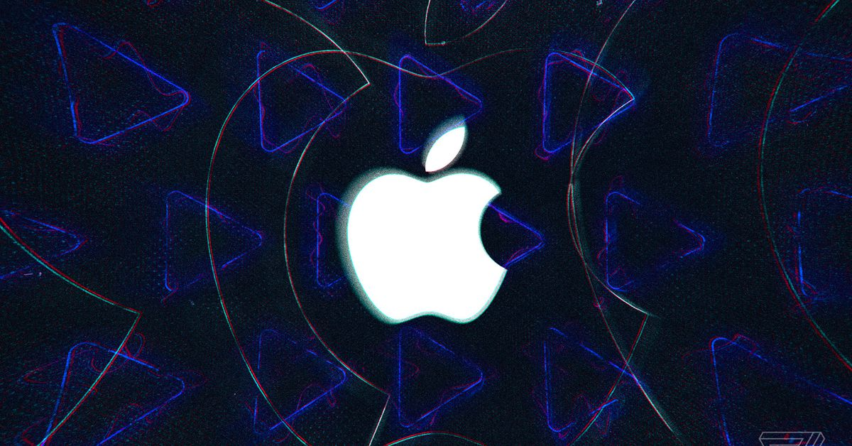 Apple refuses request to testify for Senate app store hearing