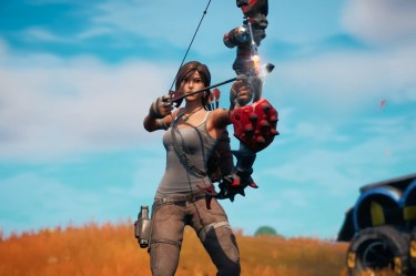 Fortnite's cash cow is PlayStation, not iOS, court documents reveal