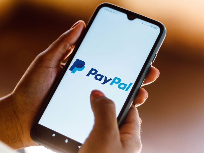 will payment apps like paypal and venmo make financial inequality worse? - vox