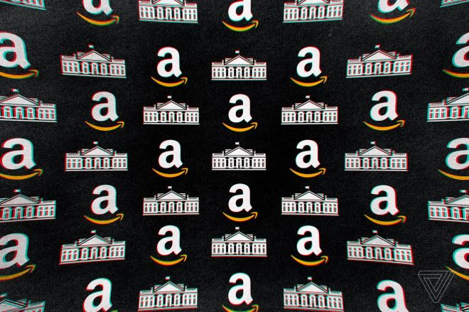 acastro_180329_1777_amazon_0003.0 Amazon is getting hauled into court for not recalling dangerous products the right way | The Verge