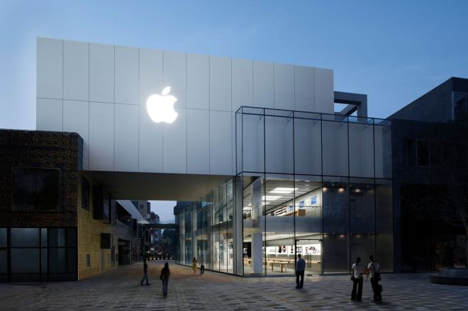 hero_large_2x.0 Apple will reopen its five Beijing stores on February 14th, with limited hours | The Verge