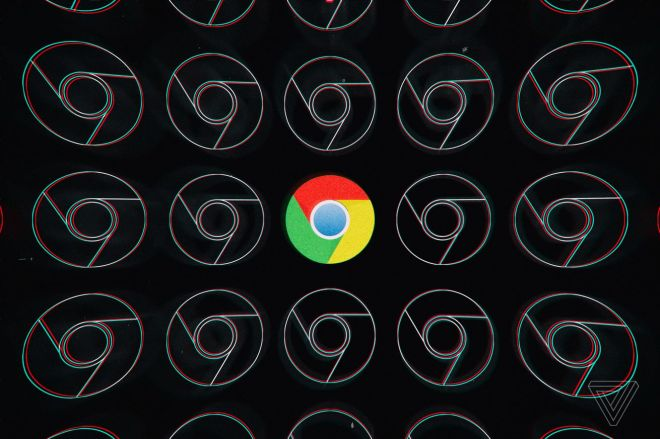 acastro_180416_1777_chrome_0001.0 Chrome for iOS will let you lock down incognito tabs with Face ID | The Verge