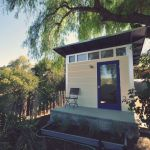 Modern Prefab Sheds You Can Buy Right Now For Your Backyard Curbed