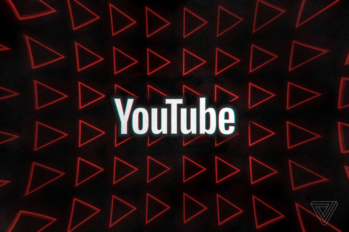 YouTube claims it's getting better at enforcing its own moderation rules