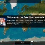 Pandemic Sim Plague Inc Pulled From Chinese App Stores Polygon