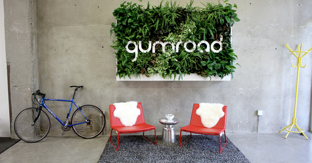 Gumroad now offers Patreon-like memberships to support creators
