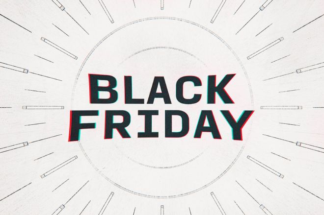 acastro_191031_1777_blackFriday_0001.0 How to find the best deals during Black Friday and Cyber Monday 2020 | The Verge