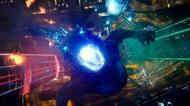 rev_1_GVK_FP_0090_High_Res_JPEG.0 Godzilla vs. Kong is more of an Avengers: Endgame than a Monsterverse finale | Polygon