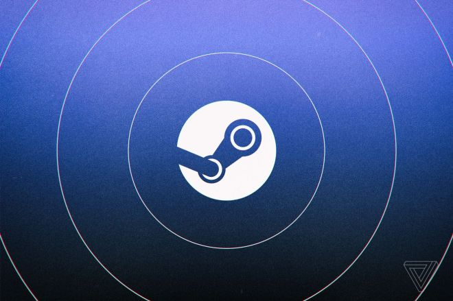 acastro_180509_1777_steam_0002.0 GeForce Now will now automatically sync to your Steam library | The Verge