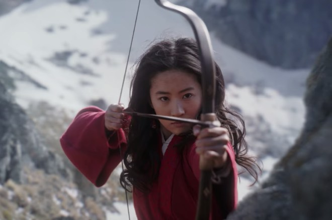 Screen_Shot_2019_07_07_at_12.19.27_PM.0 Disney delays Mulan indefinitely, following Christopher Nolan's Tenet | The Verge
