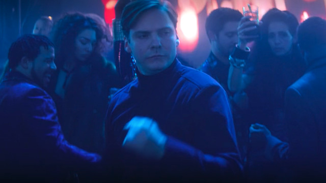 Screen_Shot_2021_04_08_at_4.46.48_PM.0 Marvel releases a full hourlong Zemo dancing video | Polygon