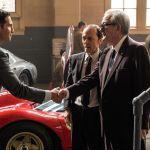 Ford V Ferrari Review Christian Bale Matt Damon And James Mangold Make Magic Polygon