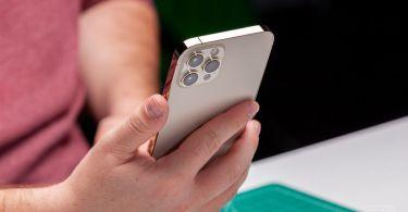 How to use Screen Time to keep your iPhone use within healthy limits
