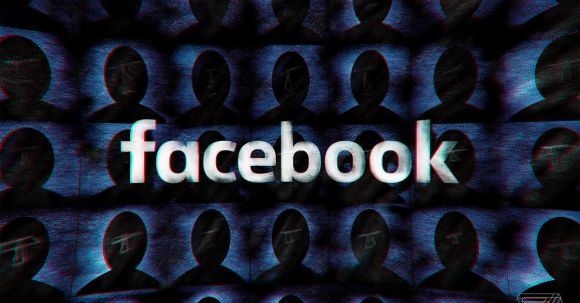 Facebook's new Oversight Board is a wild new experiment in platform governance